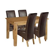 Oak Furniture Living Room Pine Oak Furniture Manchester Bedroom Dining Room Living