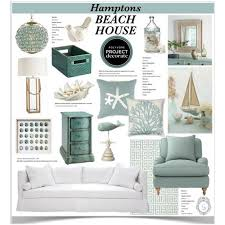 Small Picture 2287 best Beach House Love images on Pinterest Beach Beach