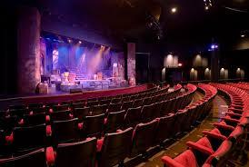 Welk Resort Branson Seating Chart 18 Welk Resorts Theatre San Welk Resort Theater Seating