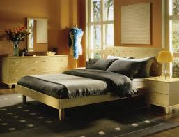 Scandinavian Teak Bedroom Furniture Teak Imports Teak Bedroom Furniture Middleton Ma