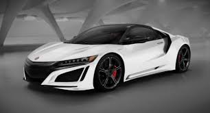 2018 honda nsx type r.  type 2017 acura nsx type r price release date specs changes for 2018 honda nsx type r w