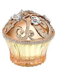 <b>House of Sillage</b> Limited Edition <b>Cherry</b> Garden Eau De Parfum ...