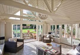 sunrooms interior design. Plain Interior Sunroom Interiors Exquisite On Interior Intended For Design Ideas Relating  To 16 Sunrooms G