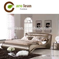 chinese bedroom furniture. c556 made in china bedschinese bedroom beds furniture buy chinese furniturechinese leather bed designbeds alibaba