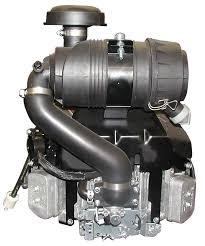 kawasaki fh580v engine parts diagrams kawasaki automotive wiring description fh680v kawasaki fh v engine parts diagrams
