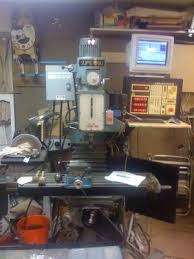 cnc joe s workshop cnc projects annies upgrade annie how she looks today