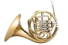 Umumnya flute dibuat dari bahan logam seperti perak, kadang terbuat dari emas. 49 Alat Musik Tiup Tradisional Dan Modern Gambar Dan Penjelasan Terlengkap Redaksiweb
