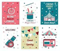 Corporate Invitation Card Format Free Invitation Card Templates Examples Corporate Invitation