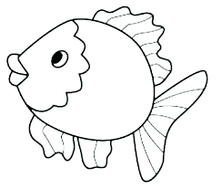 Free Printable Fish Onlineqicy Info