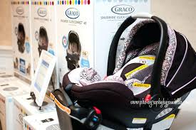 best graco infant car seat car seat image graco snugride 35 infant car seat and stroller