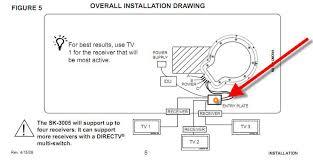 cost for winegard trav ler sk3005 installation irv2 forums click image for larger version winegard jpg views 229 size 49 5