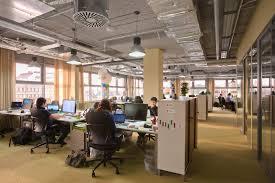 google office munich set. Google Office,Moscow / Office Architecture - Technology Design Camenzind Evolution Munich Set