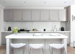 how high are kitchen cabinets collect this idea painted cabinets high quality kitchen cabinets brands