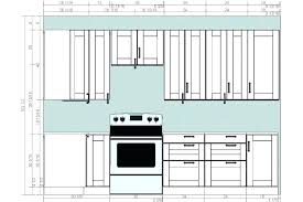 standard microwave size. Microwave Standard Size B