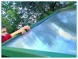 corrugated plastic greenhouse panels opaque roofing sheets for building roof how to cut pvc colored corrugated sheets plastic roof