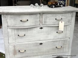 white wash dresser. KingstonKrafts White Washed Dresser Wash H