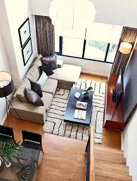 Small Living Room Cool Inspiration Design