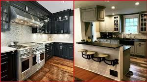 Top 50 Kitchen Designs Top 50 Best Kitchen Cabinets Designs Ideas To Inspiring Your Kitchen Kitchen Designs