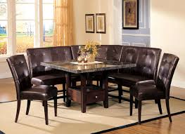 Kitchen Tables And Chair Sets Cheap Kitchen Table Sets 17 Best Ideas About Round Kitchen Table