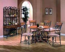 Model Home Furniture Katy Tx