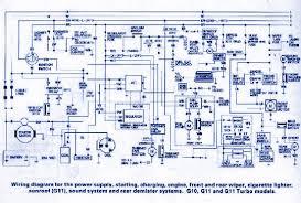 daihatsu g10 wiring diagram circuit schematic learn daihatsu g10 wiring diagram
