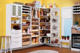 ikea kitchen wall cabinets kitchen cabinets storage and organization kitchen kitchen storage holder kitchen wall storage