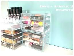 large size of makeup storage inspiring design ideas for organizer features clear image of furniture uk