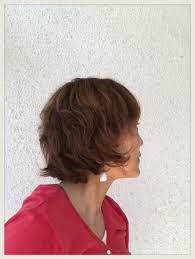 くせ毛でヘアスタイルが決まらない 高知初パーソナルコーディネーター
