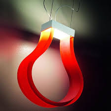 artistic lighting. This Artistic Lighting I