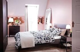 ikea black bedroom furniture. Ikea Bedroom Sets Furniture Best Of For The Main Room Ideas . Discontinued Black I