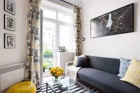 bachelor pad furniture. A Small Bachelor Pad In Prague Furniture