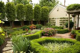 Backyard Flower Garden Designs Pinterest Backyard Gardens Backyard Making Backyard