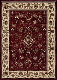 classic burdy area rug fl vines in beige green gold traditional small medallion ivory streaked border burdy and gold area rugs