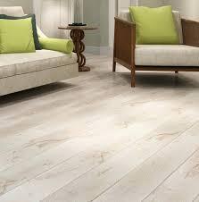 white oak laminate floor country x x laminate flooring in white oak white oak laminate flooring bq