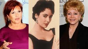 young debbie reynolds and elizabeth taylor. Fine Young For Young Debbie Reynolds And Elizabeth Taylor Y