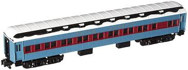 Here at lionel, we are true believers in the magic of the holidays and for over 10 magical years have been encouraging families to recreate this magic in their home with an. Buy Lionel American Flyer The Polar Express Abandoned Toy Online At Low Prices In India Amazon In