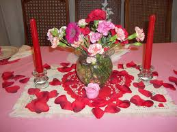 Kitchen Tea Theme Georgias Kitchen And More A Valentine Tea From February 2013