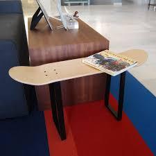 Skateboard Bedroom Furniture Skate Home Original Gifts For Skaters Skate Home Skateboard