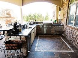outdoor kitchens and patios designs. stumped about how to start designing an outdoor kitchen?see incorporate not only a grill but also other kitchen necessities, such as sink, kitchens and patios designs