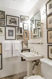 Bathroom Wall Decor Design Ideas KarenPressleycom