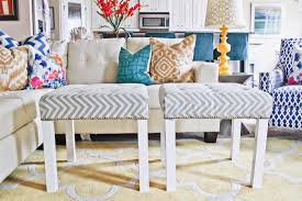 ✅ free delivery and free returns on ebay plus items! Remodelaholic From Bargain To Beautiful 29 Stylish Ikea Lack Table Hacks
