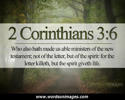Bible Quotes On Friendship Collection Of Inspiring Quotes Sayings Awesome Bible Quotes About Friendship