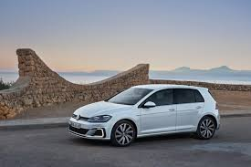 2018 volkswagen r for sale. wonderful sale the past five years the volkswagen golf vii dominated hatchback  segment which is a year longer than its predecessor vi 20082012 with 2018 volkswagen r for sale