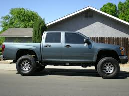 2007 Chevy Colorado At Original on cars Design Ideas with HD ...