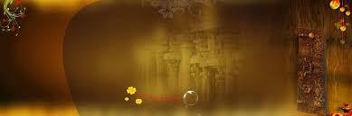 indian wedding photo background psd free download. Indian Wedding Album Background High Resolution Check All For Photo Psd Free Download