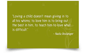 Quotes About Loving Children Cool 48 Amazing Quotes On Parenting To Inspire You