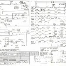tools astonishing frigidaire dishwasher manual for your home idea appliance talk kenmore series electric dryer wiring diagram schematic regard to astonishing frigidaire