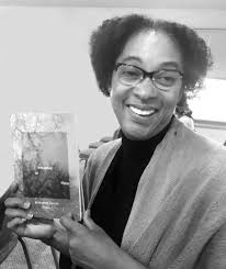 Tina Johnson releases new book of poems | Chester Matters Blog
