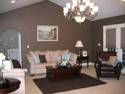 full size of living room color schemes red and yellow top palettes combinations wallpaper wall brown