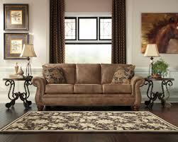 living room sets with sleeper sofa. 335316 living room sets with sleeper sofa n